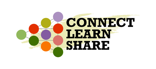 CONNECT LEARN SHARE