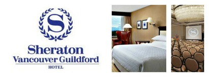 hotelcollage