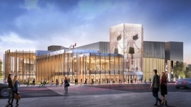 national-arts-centre-diamond-schmitt-architects