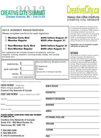 2012-registration-form-image-small