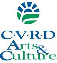 CVRD-Arts--Culture cropped 2