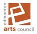 EAC-logo-primary-colour