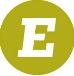 Ecreativecitynews 3